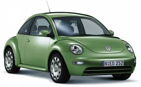 volkswagen beetle green buyer u0027s guide vw 9c new beetle