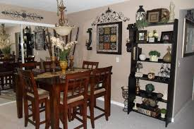Home Decor Locations Furniture Wondrous Kirklands Furniture To Add Chic Comfort To