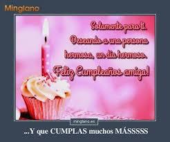 imagenes para una amiga x su cumpleaños frases con imágenes de cumpleaños para una amiga