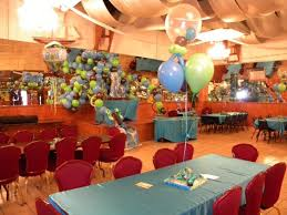 baby shower venues san diego gallery baby shower ideas
