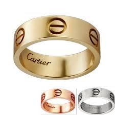 cartier love rings images Cartier love ring b4084600 b4084700 screw motif cheap replica jpg