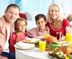 thanksgiving in birmingham al