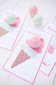 Homemade Mothers Day Cards by 175 Best Mother U0027s Day Images On Pinterest Gifts Diy And