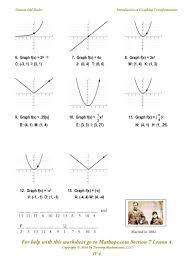 worksheet piecewise functions answers 28 templates math plane