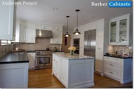 Ordering Kitchen Cabinets by Ordering Barker Cabinets Part 1
