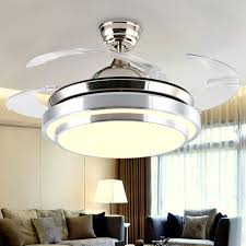 ceiling fan led light remote control luxury decorative ceiling fan light remote control wall switch 110v
