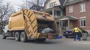garbage collection kitchener city plans to move to bi weekly garbage up ctv ottawa news