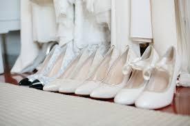 wedding shoes dubai lago bridal shoes at fashion week dubai arabia weddings