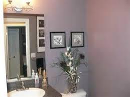 half bathroom decor ideas on half bathrooms half bathroom decor and bathroom