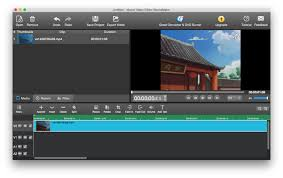 tutorial video editing what video editing software do youtubers use quora