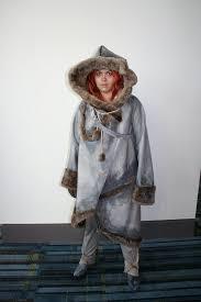 best halloween costumes for women best halloween costumes for