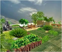 backyards excellent luxury backyard designs backyard sets