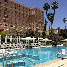 35 best king david hotel jerusalem images on pinterest
