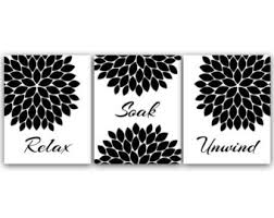 Bathroom Art Printables Search Website Inspiration Bathroom Wall Art And Decor Home