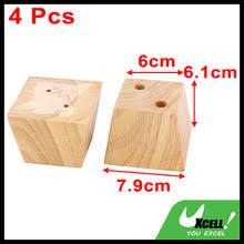 Plastic Sofa Feet Replacement Popular Sofa Leg Wood Buy Cheap Sofa Leg Wood Lots From China Sofa