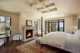 Mediterranean Style Mansions Bedroom Design Small Space Modern Spanish Style Homes Design