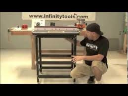 triton saw bench for sale infinity cutting tools professional router table package 4