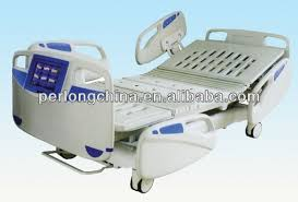 rotating hospital bed rotating hospital beds rotating hospital beds suppliers and