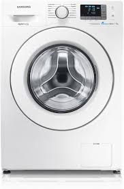 Clothes Dryer Good Guys 25 Best Waschmaschine Mit Trockner Test Ideas On Pinterest