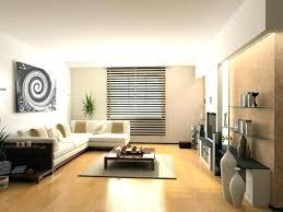 home interiors usa catalog home interiors catalogo 2016 usa catalog interior decoration high