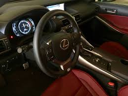lexus is 200t wallpaper ask us anything 2017 lexus is200t