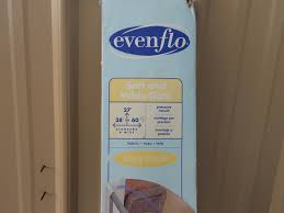 Evenflo Stair Gate by New Baby Safety Gate Evenflo Soft And Wide Mesh Fabric Portable