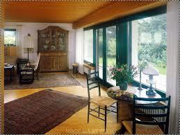 brilliant most beautiful house plans home design ideas inside