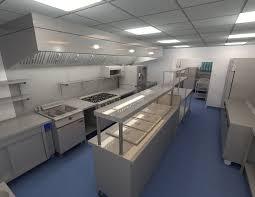 Commercial Kitchen Designs Commercial Kitchen Design Cad Designs Pinterest Kitchen