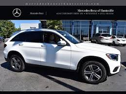 mercedes suv range used mercedes suvs for sale with photos carfax