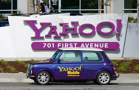 California Wildfires Yahoo by Major Layoffs Loom For Aol And Yahoo Report Says Cbs News