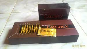 cara ampuh mengobati penderita disfungsi ereksi brazilian caturex catuaba herbal obat kuat ereksi dan tahan lama