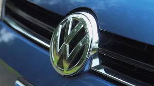 how to spend your volkswagen diesel buyback money consumer reports