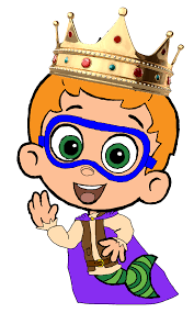 prince nonny bubble guppies 32533776 1333 2149 png png image