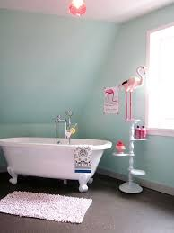 Best Bathroom Inspiration Images On Pinterest Bathroom Ideas - Funky bathroom designs
