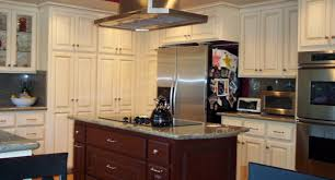 alluring schrock kitchen cabinets tags stainless steel kitchen