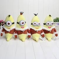 minions banana toys wholesaler price comparison buy cheapest