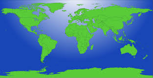 World Map Blank File Blank World Map Svg Wikimedia Commons