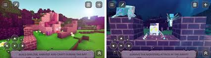 survivalcraft apk survival craft princess apk version 1 5