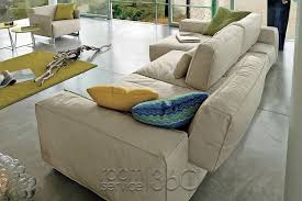 Soho Sectional Sofa Soho Leather Sectional Sofa By Gamma Arredamenti Room Service 360