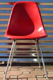 original eames shell chair u2014 starry u0027s studio