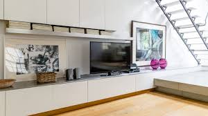 loft of light and space notting hill london the plum guide view floor plan