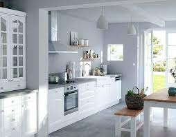 meuble cuisine laqué porte cuisine laquee cuisine cuisine with cuisine nettoyage meuble