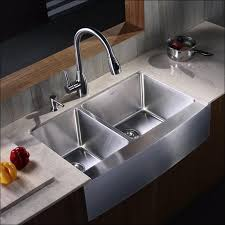 Dimensions Of Kitchen Cabinets by Kitchen Corner Sink Base Cabinet Dimensions 48 Inch Kitchen Sink