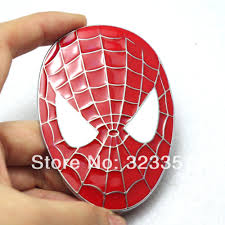 compare prices spiderman mask sticker shopping buy
