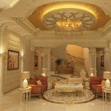 classic decor classic home decoration ideas for every room