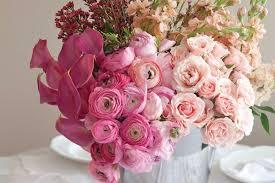 Floral Centerpieces Floral Centerpieces Tips U0026 Ideas Celebrate Magazine