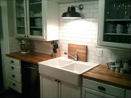 kitchen remodel design tool free kitchen expand kitchen into formal dining room kitchen virtual