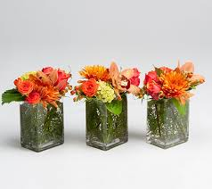 free delivery on thanksgiving centerpieces robertson s flowers