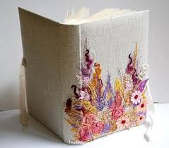 beautiful photo albums beautiful photo album book covers ideas nationtrendz