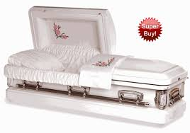 how much is a casket the casket depot your discount casket leader
